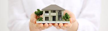 家族信託の登記がされた不動産の売却